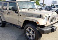 Cars For Sale Under 10000 In Pretoria Luxury Pre Owned 2016 Jeep Wrangler Unlimited Sahara Convertible In Dengan Gambar Mobil