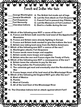 Pin By Toni Smith On History War History Quotes Quiz