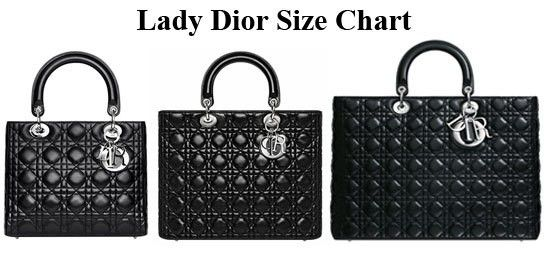 christian dior prices