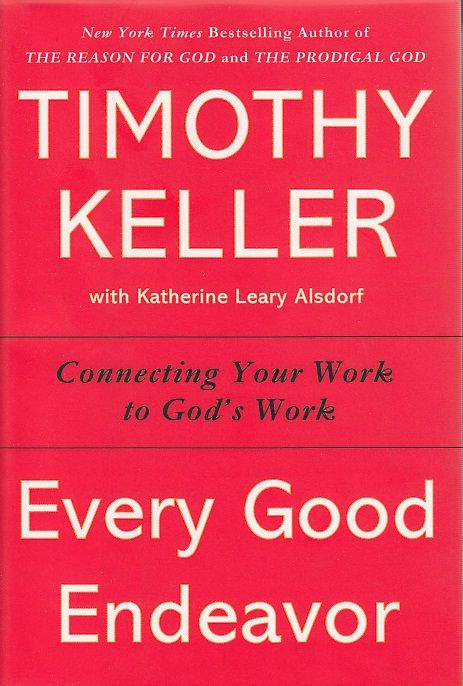 I Thank God For Men Like Tim Keller Even Our Kids Like This Guy Smart Real And Incredibly Gifted To Communicate Timothy Keller Good Books New Books