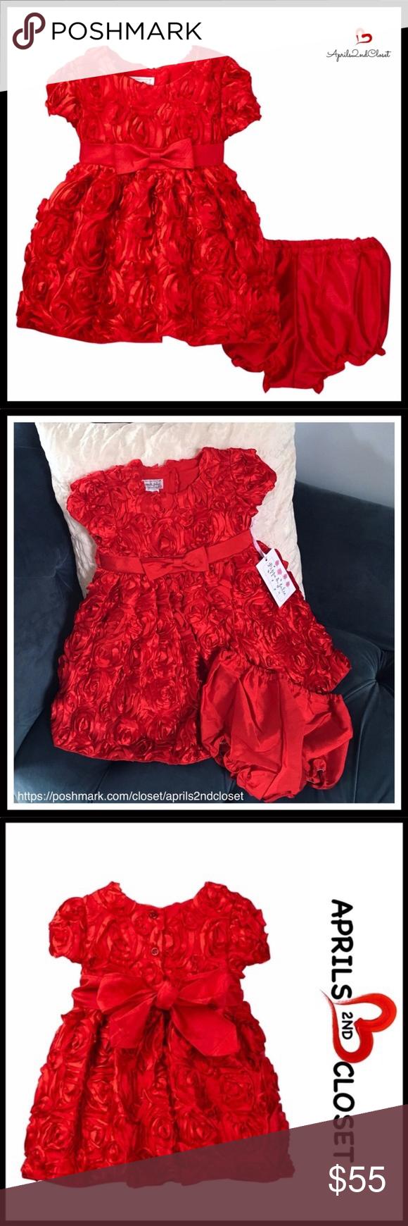 Pippa u julie piece dress set nwt in my posh picks