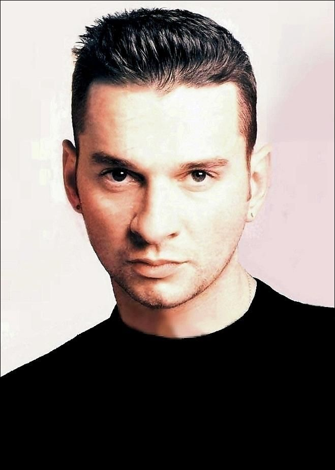 Dave Gahan - the most beautiful and sexy   DGahan and ...