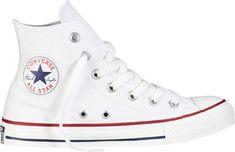 Converse Chuck Taylor All Star Core High Chuck Taylor Shoes White High Top Converse Chuck Taylors
