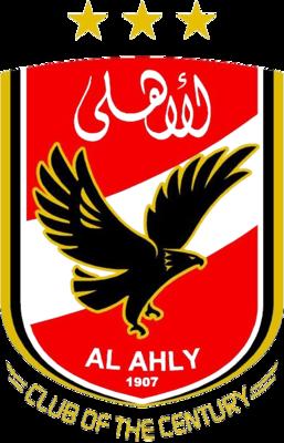 The 100 Top Soccer Clubs Soccer Club Football Team Logos Logos