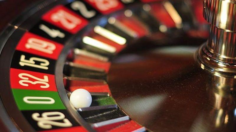 Gta online casino reddit mma