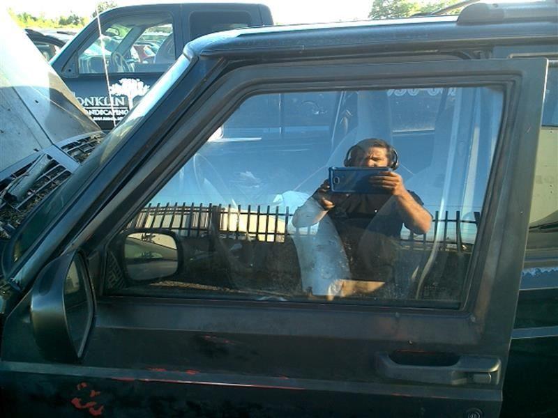 Ad Ebay Driver Left Front Door Glass 4 Door Fits 97 01 Cherokee 533473 In 2020 Cars Trucks Glass Front Door Front Door