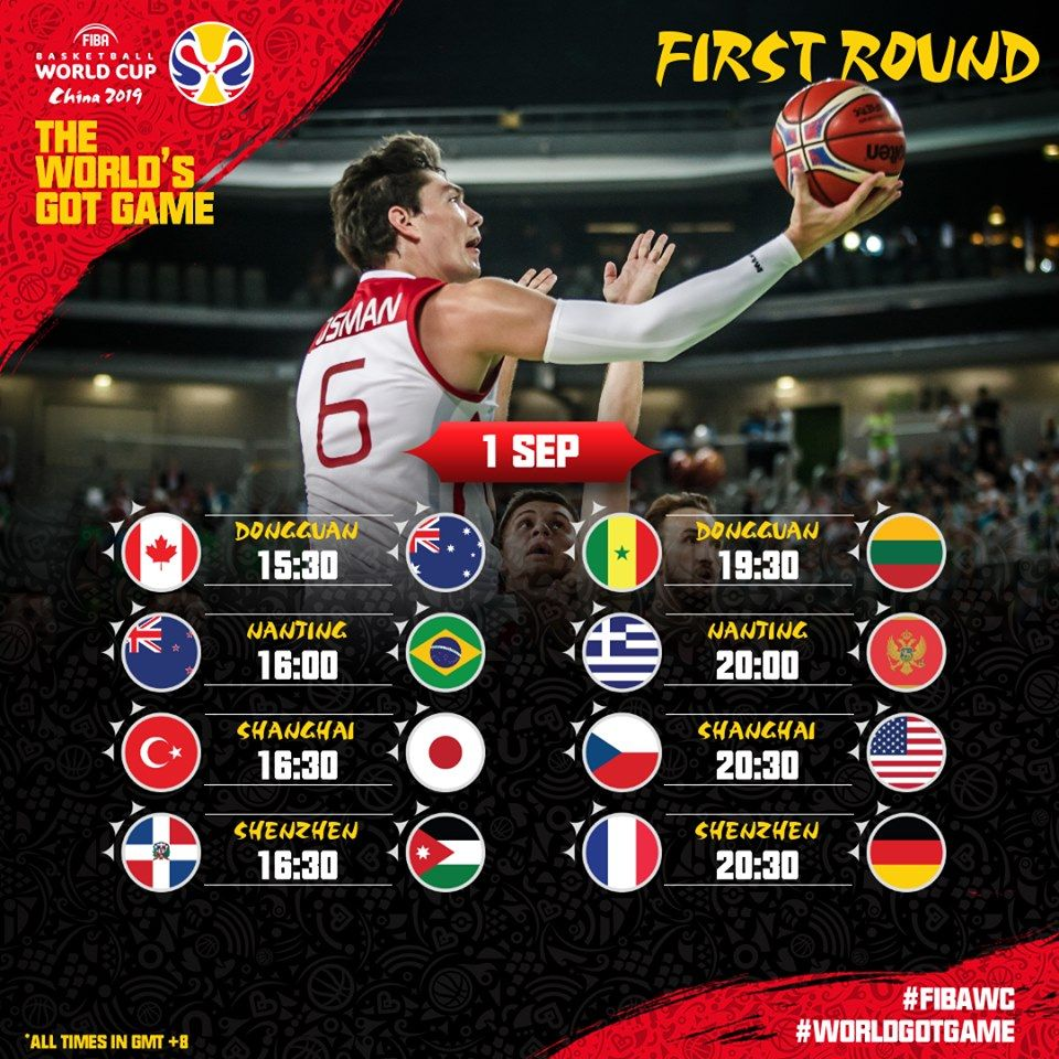 China 2019 In 2020 T Games World Cup Got Game