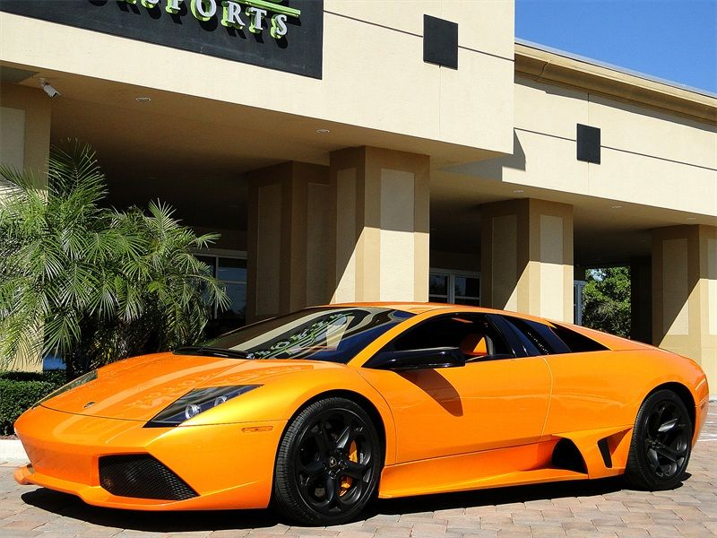 Pin By Tyler Tippets On Lamborghini Lamborghini Lamborghini Murcielago Lamborghini Models