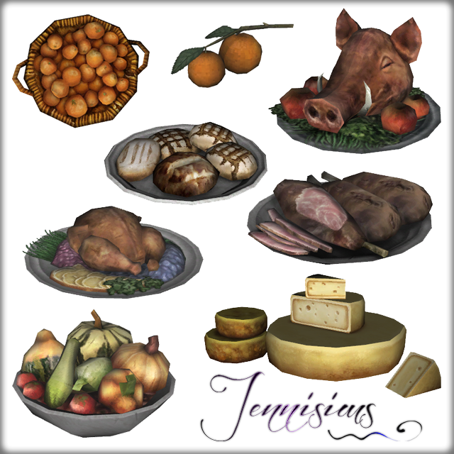 Pin By Taylor Mackenzie On Ts3 Cc Sims Sims 3 Sims Medieval