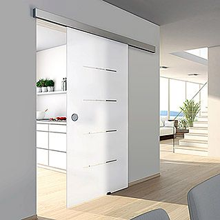 Diamond Doors Schiebetursystem Toledo 3 0 935 X 2 058 Mm