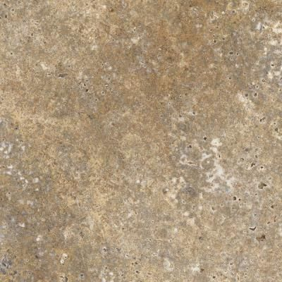 Trafficmaster Premium 12 In X Montana Slate Vinyl Tile 30 Sq Ft Case 39813 The Home Depot