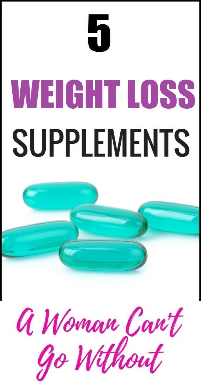 Fast weight loss tips exercise   how to lose weight fast quickly and safelyhealthyeating