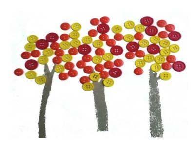 thanksgiving-tree-craft