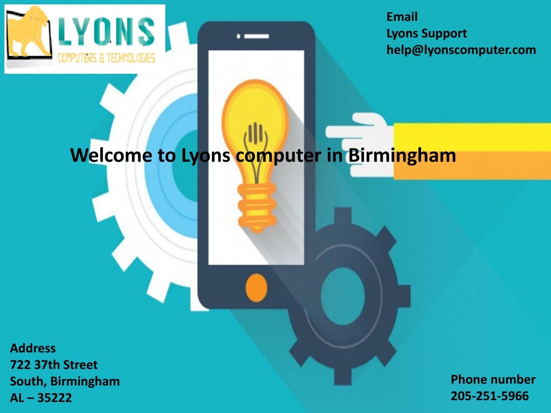 Best Web Design Company Birmingham Web Design Company App Development Website Planning