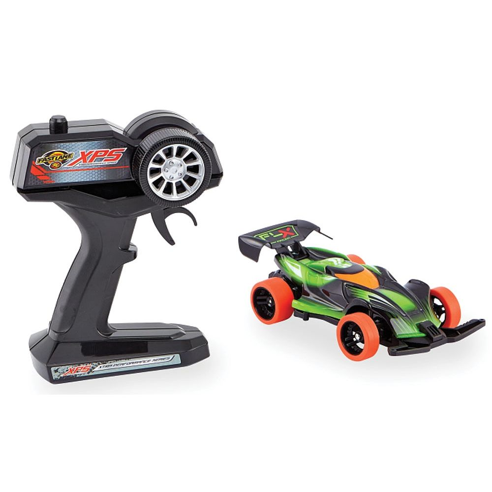 Fast Lane Xtra Performance Series 1 24 Scale Radio Control Vehicle Flx Racer Fast Lane Toys R Us Kids Ride On Toys Kids Ride On Ride On Toys