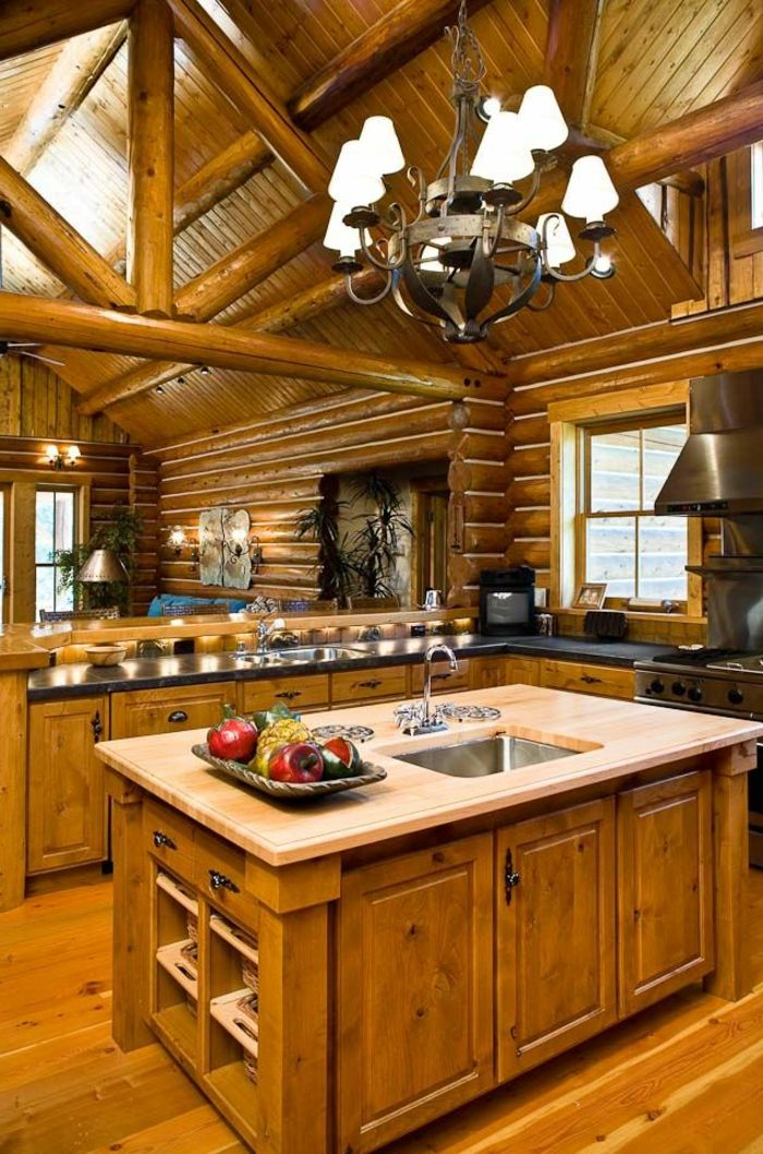 lustre design cuisine best suspension cuisine ikea deco. Black Bedroom Furniture Sets. Home Design Ideas