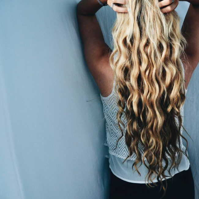 Blonde To Brown Ombre My Style Pinterest Ombre Blondes And