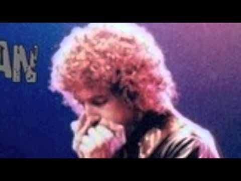 ▷ BOB DYLAN-EVERY GRAIN OF SAND(COVER) - YouTube One of the