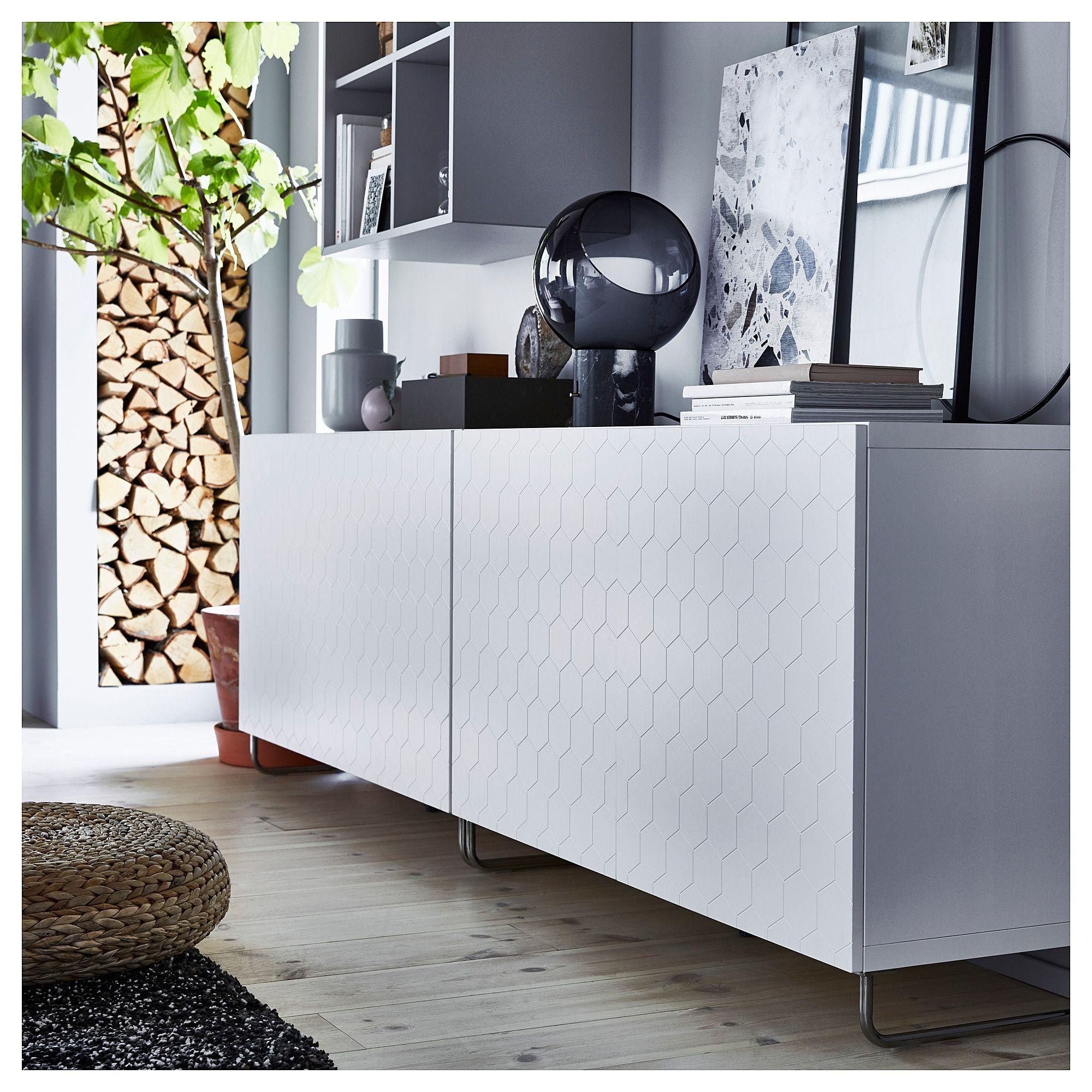 Ikea Evedal Table Lamp Gray Globe In 2019 Ikea Table