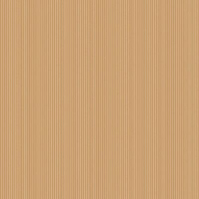 """Norwall Wallcoverings Inc Stripes and Damasks II 32.7' x 20.5"""" Burnished Texture Wallpaper Color:"""
