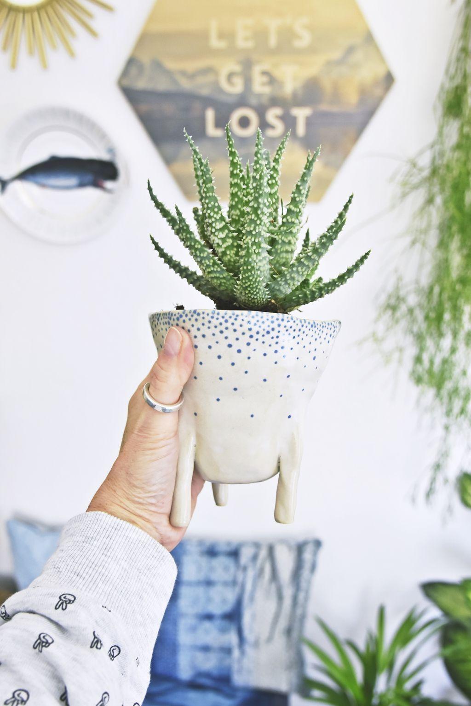 Grünpflanzen Im Schlafzimmer : interior luftreinigende gr npflanzen in meinem ~ Watch28wear.com Haus und Dekorationen