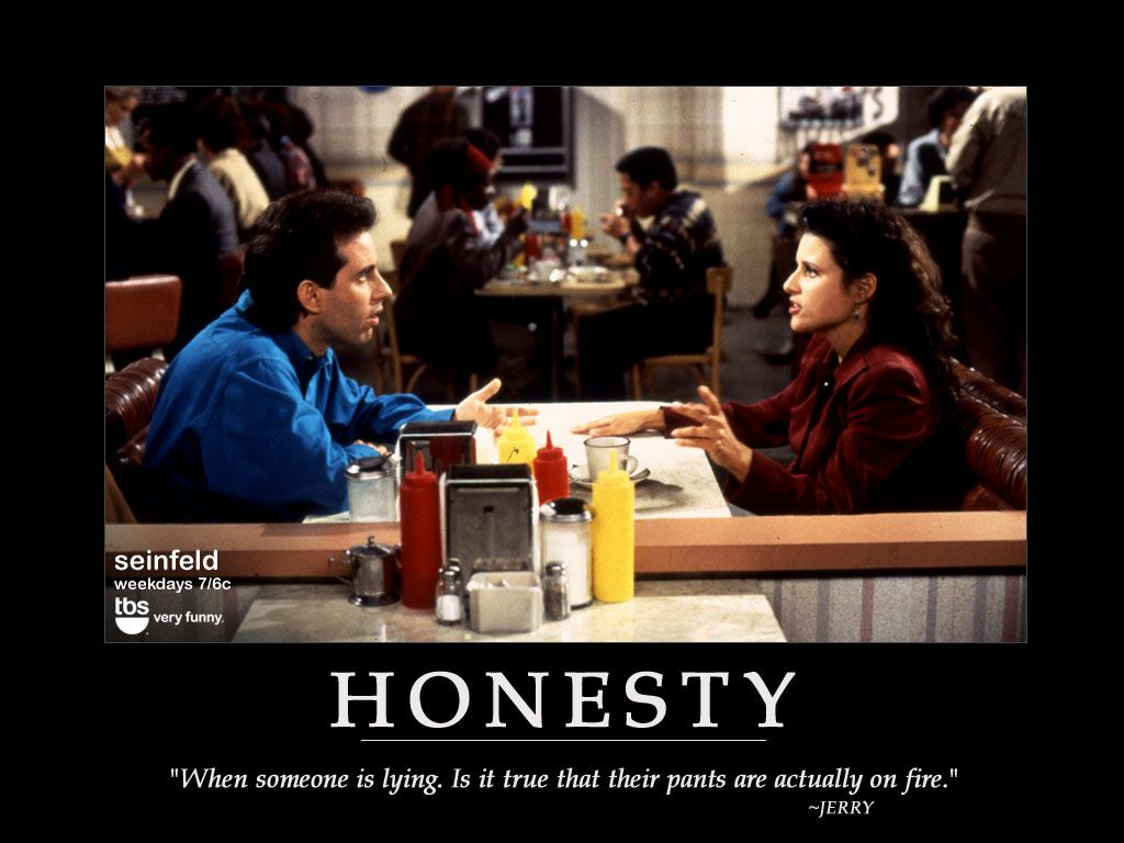 Seinfeld Quotes 136 Best Seinfeld Images On Pinterest  Rolo Pretzels Beard Style
