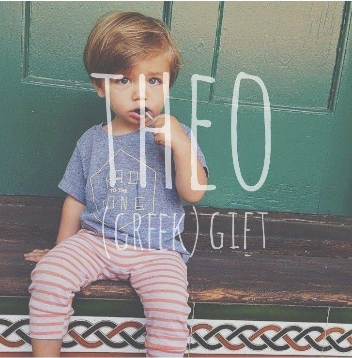 15 Entzückende und einfache Ideen für Ihr Mutterschafts-Shooting15 Entzückende und einfache I... #babynamesboy 15 Entzückende und einfache Ideen für Ihr Mutterschafts-Shooting15 Entzückende und einfache Ideen für Ihr Schwangerschafts-Shooting. Pin gefunden von #babynamesboy
