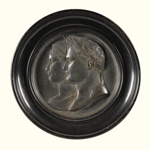 French, circa 1830 | lot | Sotheby's