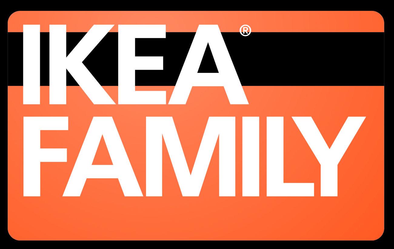 Ikea Family Logo All Logos World Ikea Logo Ikea Logos