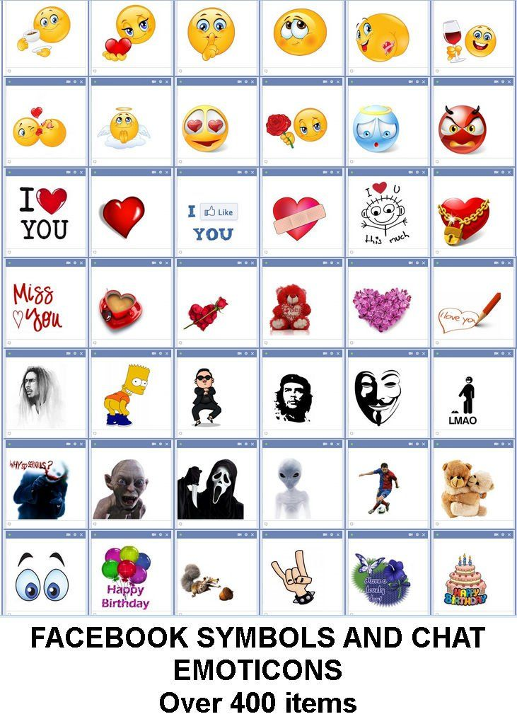 copy and paste letters for facebook new symbols and chat emoticons create new 15823