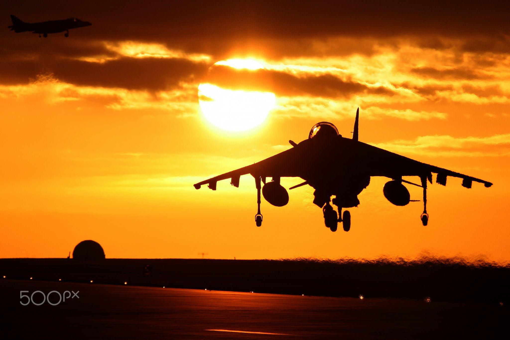 Pin by lambert van sittert on Aircraft Harrier, British