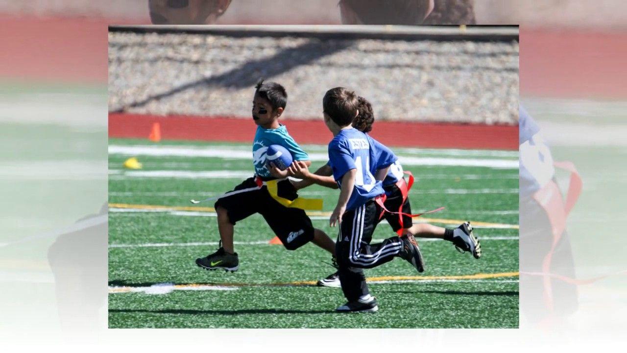 California Football Academy Fall Flag Football Registrartion Flag Football Youth Football Football
