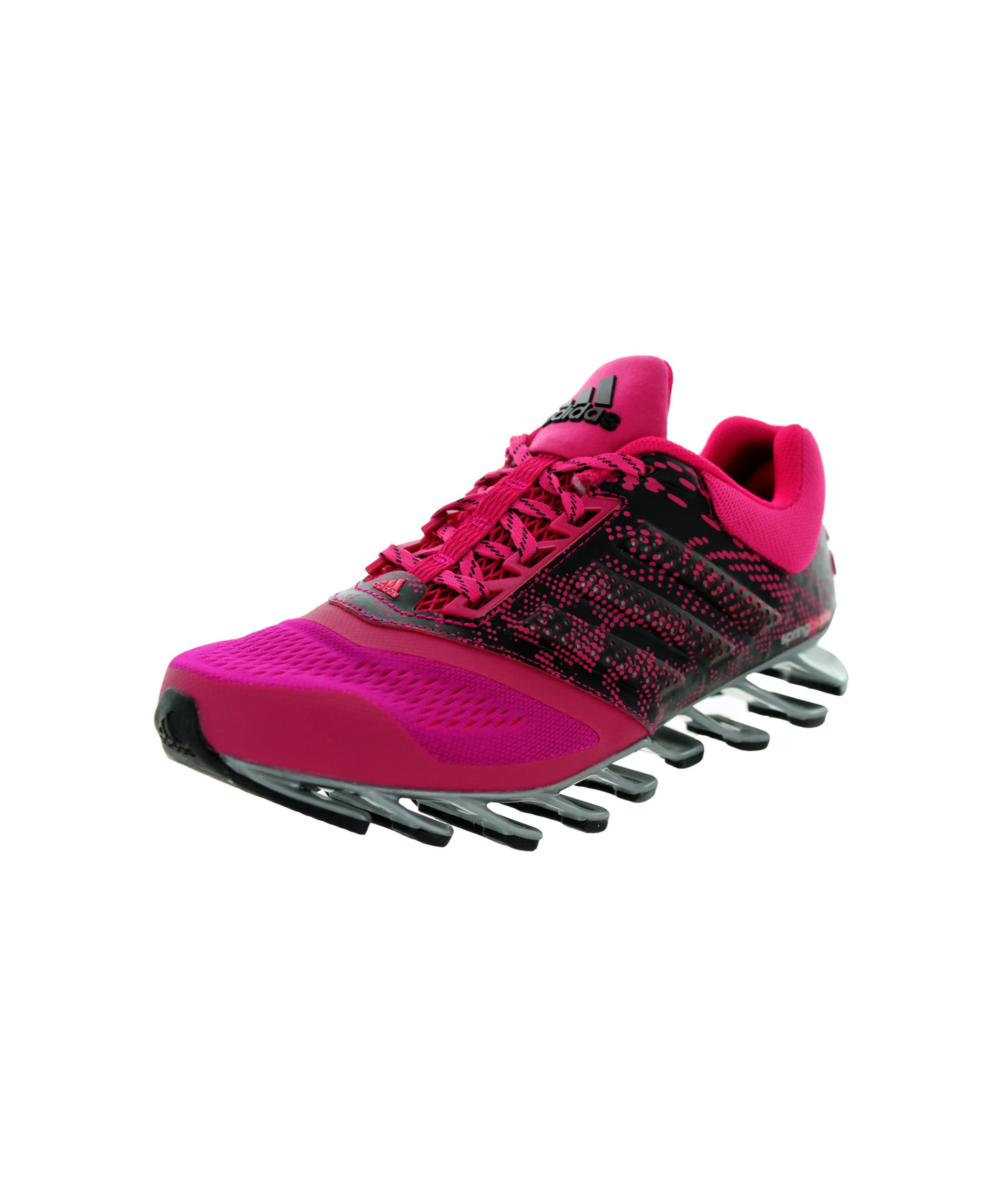 on sale 6413c 3e857 ADIDAS   Adidas Women s Springblade Drive 2 Running Shoe  Shoes  Sneakers   ADIDAS