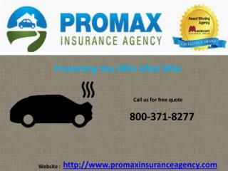 The General Auto Quote Classy Download Low Cost Auto Insurance 1.pdf  Promaxinsuranceagency . 2017