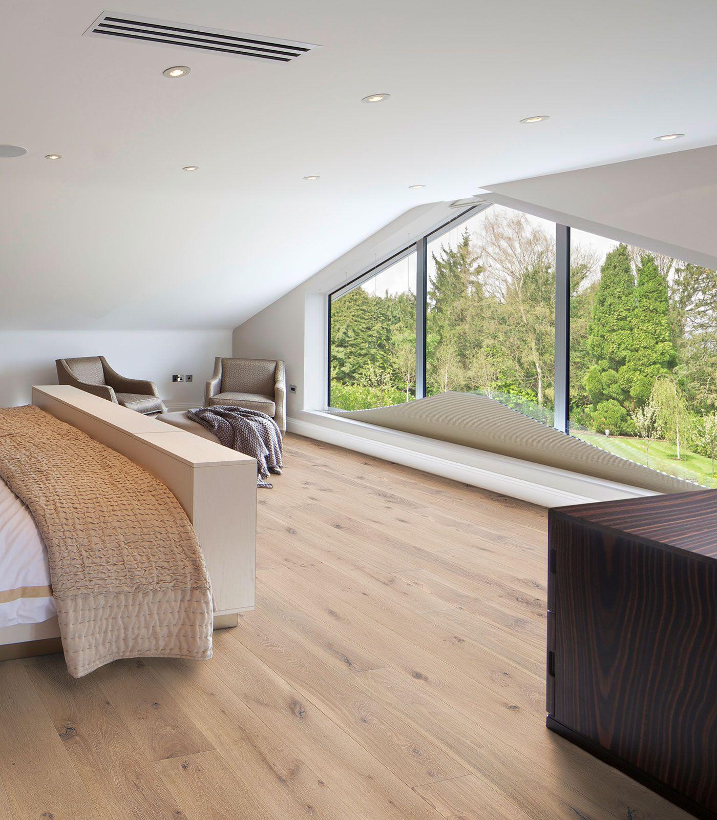 Bodenbeläge Für Schlafzimmer  Bodenbelag Fürs Wohnzimmer Finden