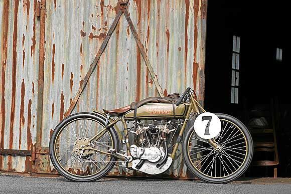 1918 Harley Boardtracker Harley Davidson Motorcycles Classic Harley Davidson Harley Davidson Bikes