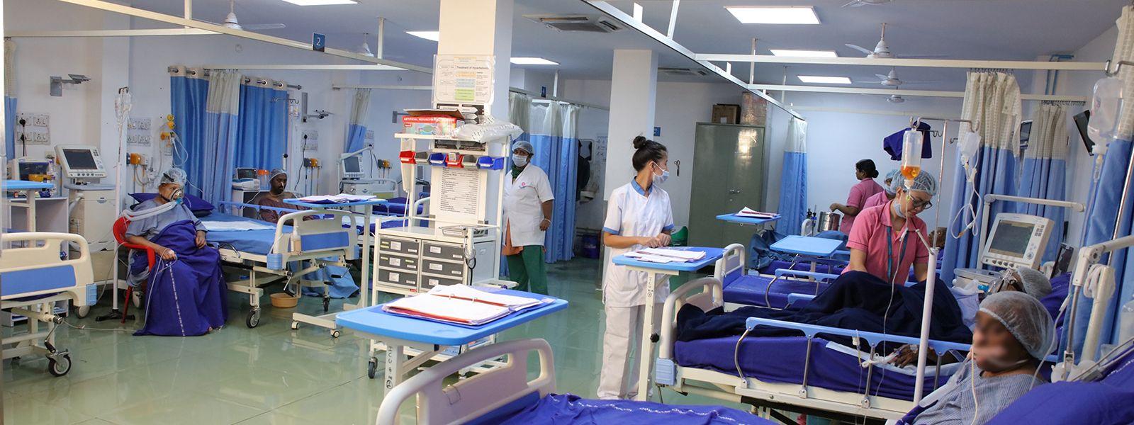 Pin by Mythri Hospital on Best Hospital in Mehdipatnam