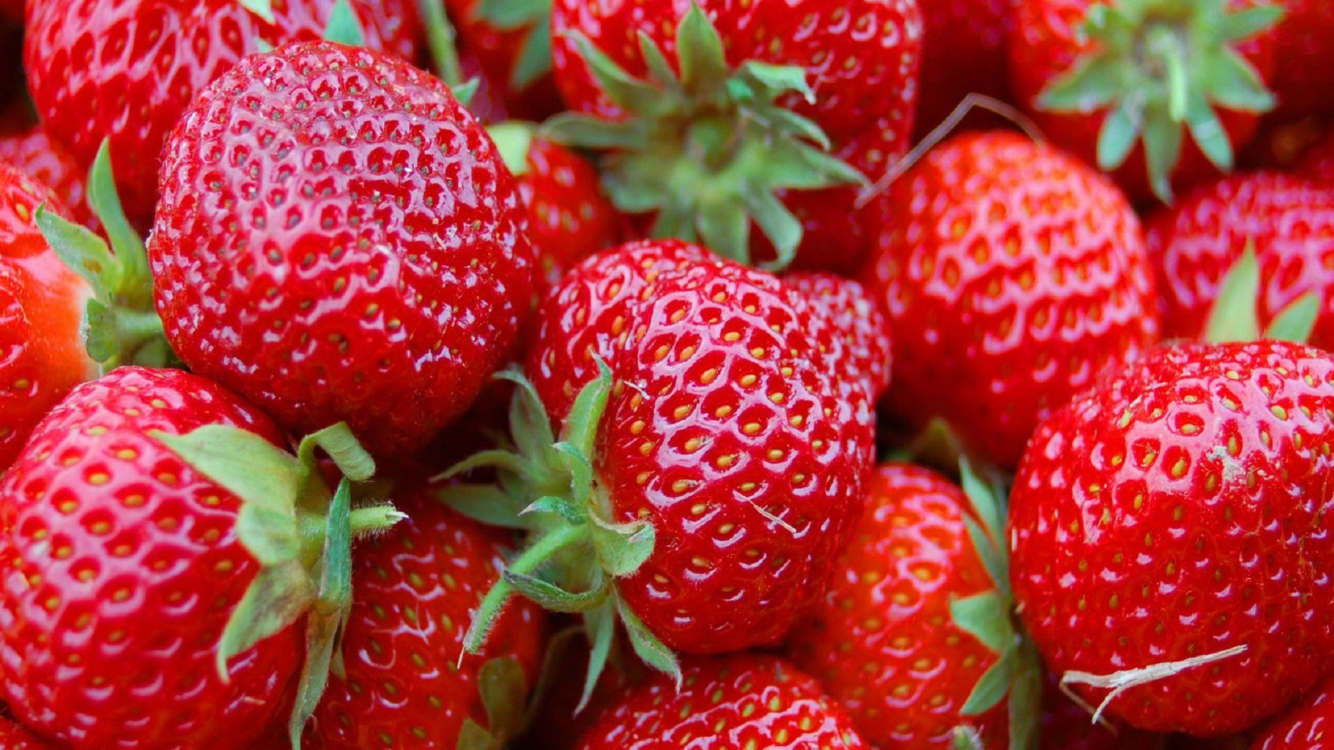 Fruit wallpaper download free - Strawberry Hd Wallpaper Free Download For Mobile