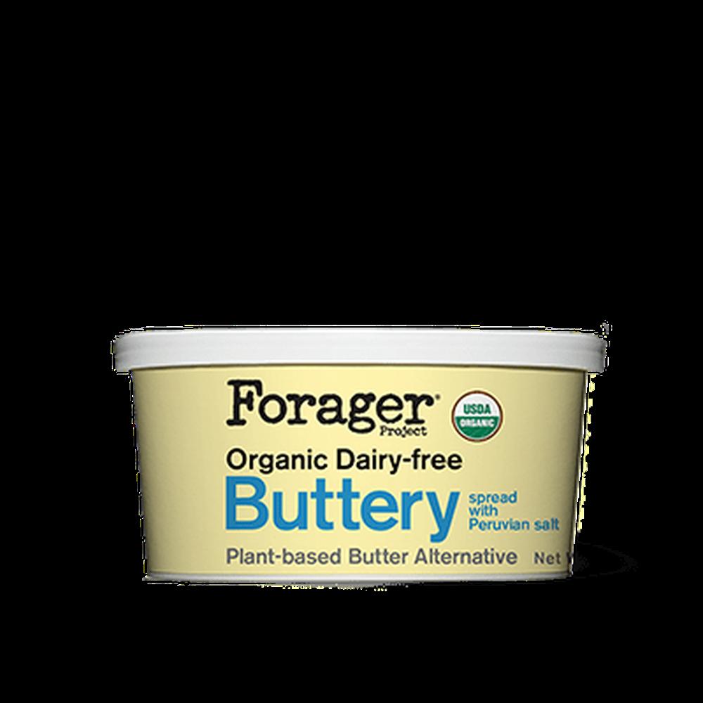 Earth Balance Buttery Spreads Moms Meet Earth Balance Butter Dairy Free Alternatives Dairy Free