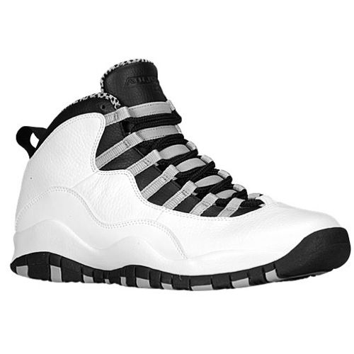 e11374be26ff Jordan Retro 10