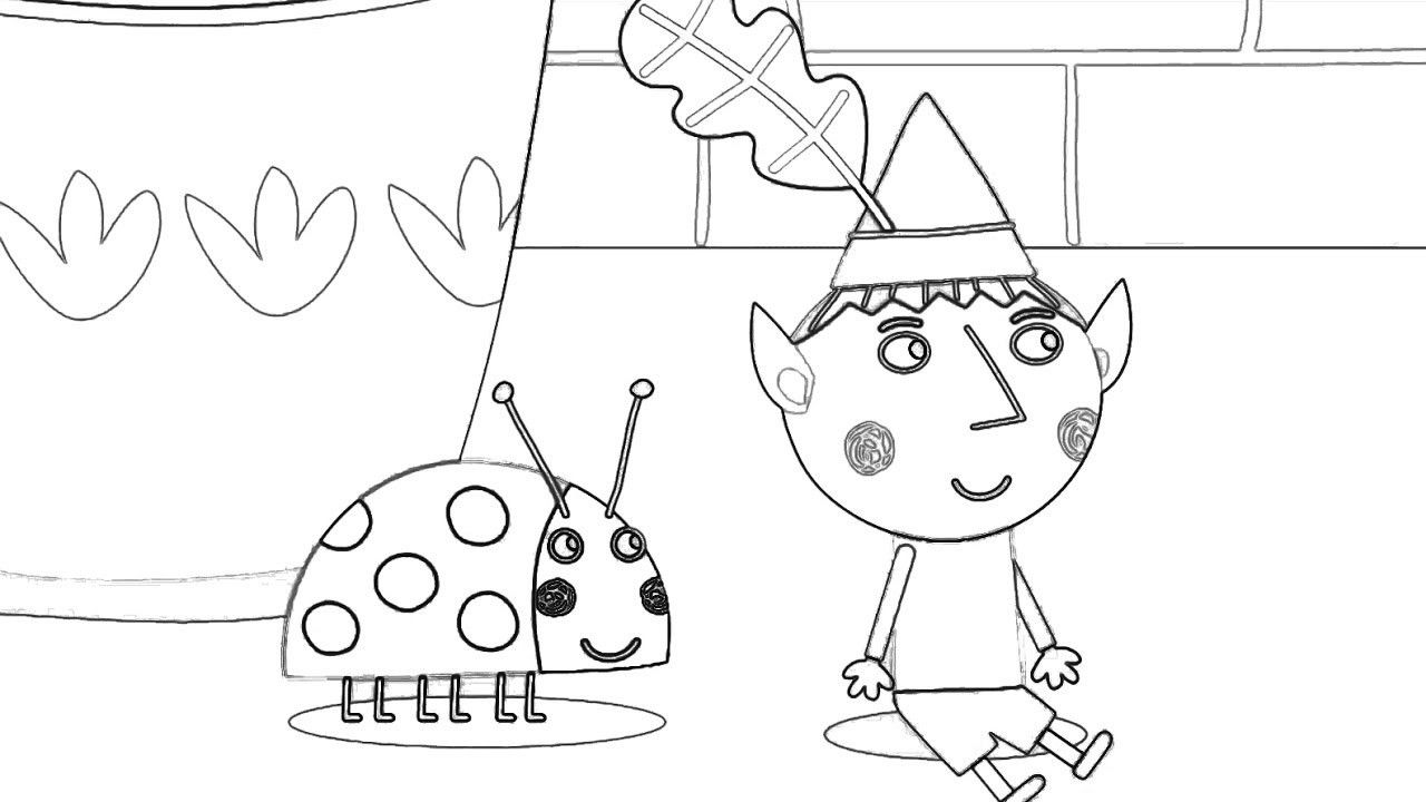 Princess Holly Coloring Pages Through The Thousand Pictures On The Net In Relation To Princess Cartoon Coloring Pages Coloring Pages Printable Coloring Pages
