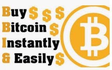Cryptocurrency baught with atolen money