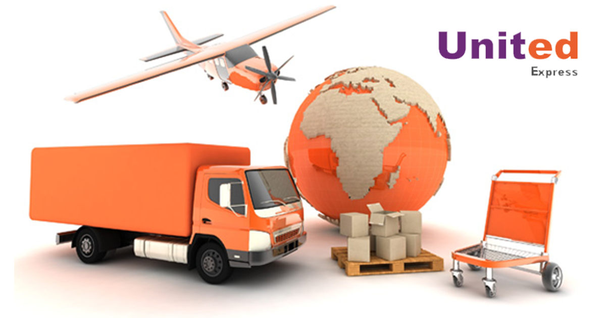 United Express Is The Best International Courier Service Provider In Hyderabad And Across Ind Packers And Movers International Courier Services Courier Service