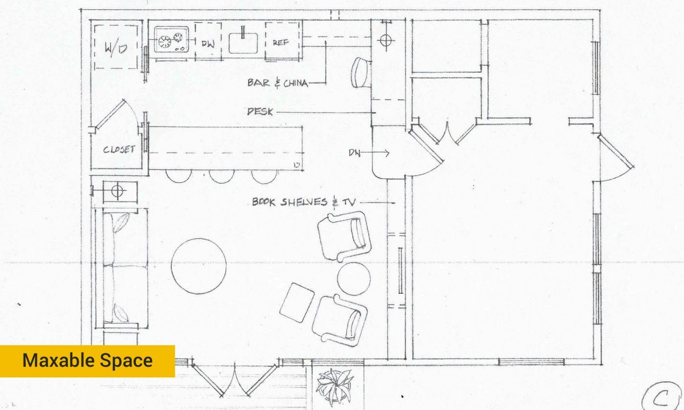 Garage Conversion 101: How to Turn a Garage into Living