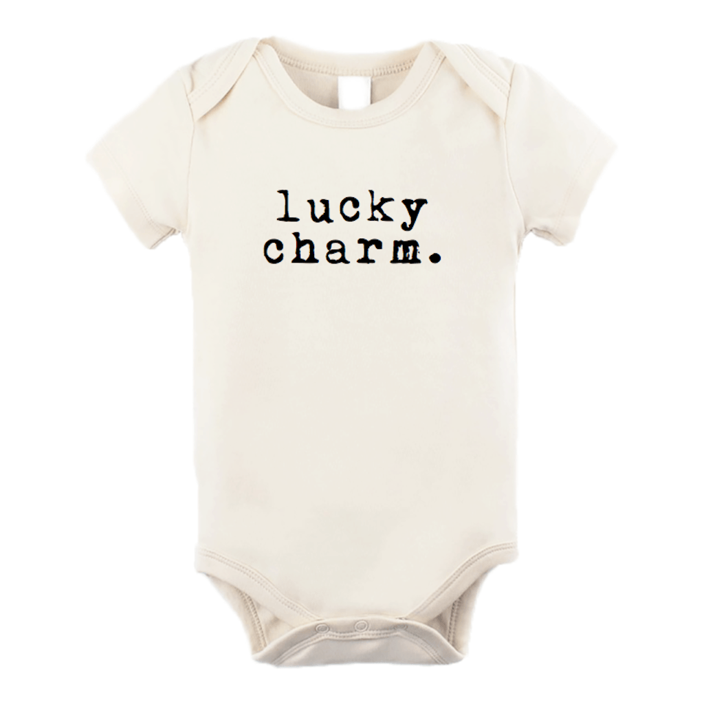 I Am The Little Brother Baby Boy Sleepsuit Gift Made in the UK Using 100/% Fine Combed Cotton