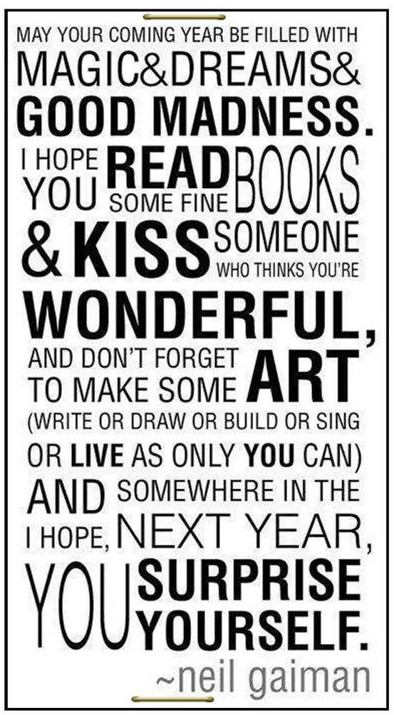 Neil Gaiman Quote Google Search Neil Gaiman Many Worlds