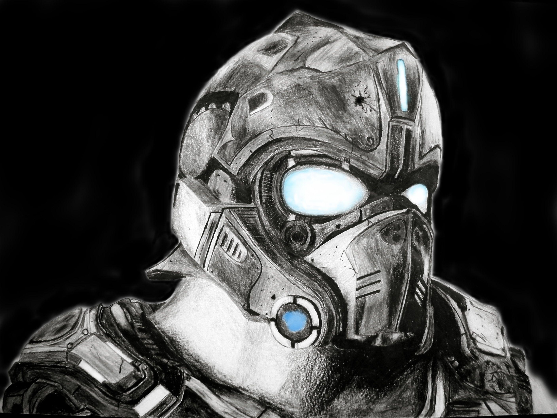 Gears Of War Google Search Arte De Comic Popular Descargas De Fondos De Pantalla Imagenes De Videojuegos