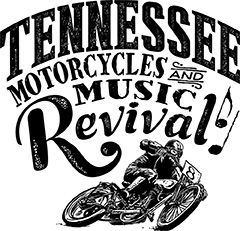 The Tennessee Motorcycles and Music Revival is a 4-Day event held at Loretta Lynn's Ranch, one of Tennessee's most popular tourist attractions. The Motorcycles and Music Revival will showcase the area's depth and devotion to Music, Motorcycles, Food, Art, Entertainment, and Southern Hospitality.