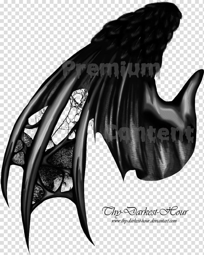 Pin By Natalee Yack On Wings Demon Drawings Demon Wings Wings Drawing