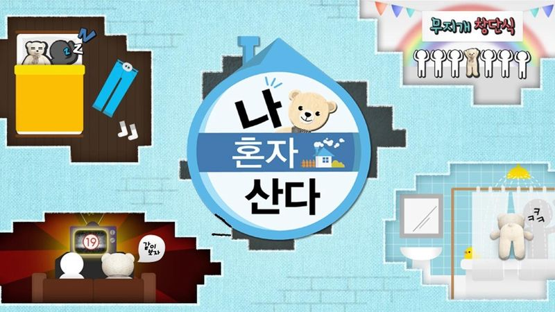 Korean-Show, die allein eng sub Wie man weiß, ob der Kerl, den Sie Dating will eine Beziehung